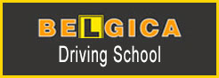 Belgica Driving School - Just another WordPress site