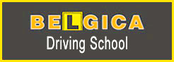 Belgica Driving School - The Boutique Driving school